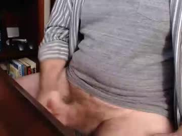 [20-01-20] dan7long chaturbate blowjob show