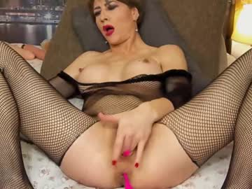 [30-03-20] loladelicee video with toys