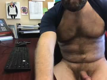 [16-07-20] josokal private XXX video