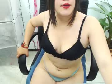 [18-06-20] kayla_jobs record public show video from Chaturbate