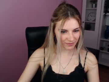 [04-06-20] lilimanchester premium show from Chaturbate.com