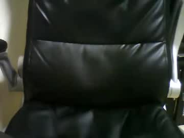 [12-02-20] nobisune video with dildo from Chaturbate