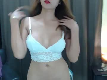 [28-12-20] splendid_kim08 private show from Chaturbate