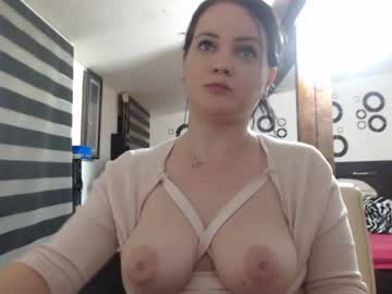 [20-03-20] anne__sexy chaturbate show with cum