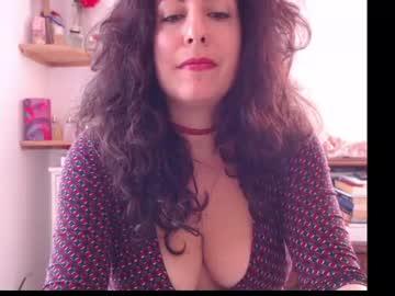 [19-01-21] evatease record private sex video from Chaturbate