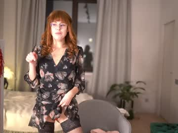 [30-12-20] lightmyfire_ record private show video from Chaturbate.com