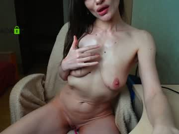 [06-04-20] natasha_orlova record webcam show from Chaturbate.com