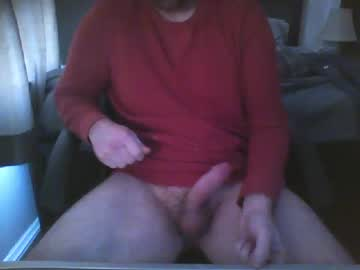 [31-10-20] throbhog record private from Chaturbate.com