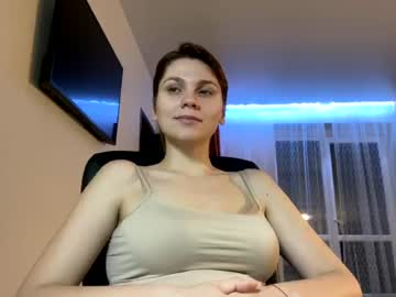 [28-09-20] yourmagicworld record show with toys from Chaturbate.com