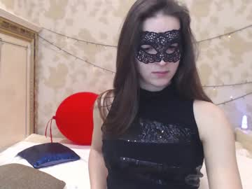 [09-02-20] yourfiregirl record video with dildo from Chaturbate