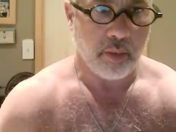 [07-05-20] anyway62 record public show video from Chaturbate.com