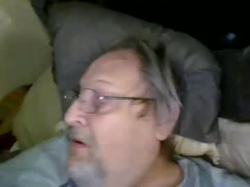 [29-09-20] letme69yo record video with dildo from Chaturbate