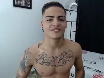 [05-07-20] ecking24 record show with toys from Chaturbate