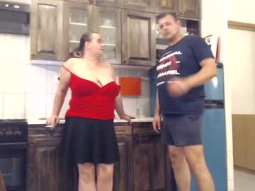 [17-09-20] hornykika record private show from Chaturbate