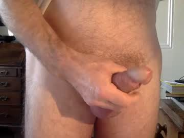 [07-11-20] jacksonbollack record private show video from Chaturbate.com