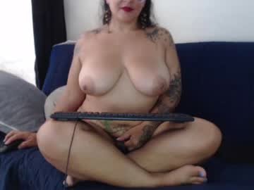 [23-08-21] latiinsquiirt_ private sex show from Chaturbate.com