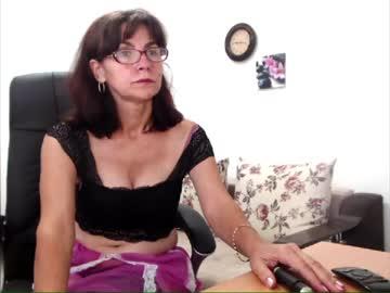 [17-08-20] sarahchloe record webcam video from Chaturbate.com