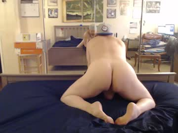 [11-04-20] nakedmonkey private webcam from Chaturbate.com