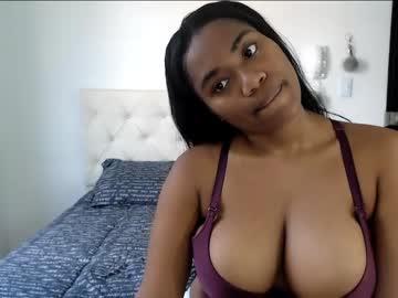 [26-11-20] pamela_sweet21 record webcam video