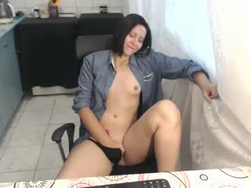[29-10-20] justmexy7 record public webcam from Chaturbate.com