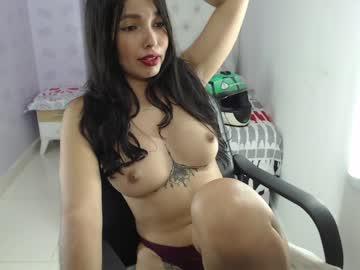[20-10-20] samara_12 chaturbate blowjob show