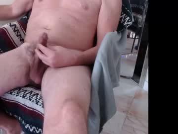 [16-01-21] rick_crane record video from Chaturbate