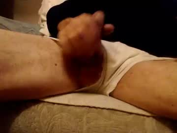 [19-01-20] smudger111 private webcam from Chaturbate.com