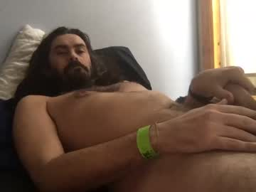 [20-02-20] wayne003 record private sex show from Chaturbate