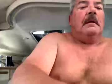 [06-12-20] johnlefty49 record webcam show from Chaturbate