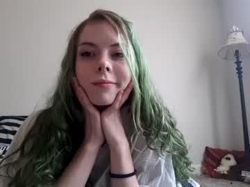 [06-04-20] not_myfault chaturbate webcam video