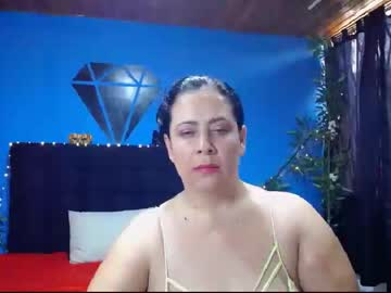 [31-01-20] karla_tomm record private sex video from Chaturbate