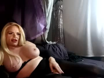 [01-08-21] starburst80 record video with toys from Chaturbate