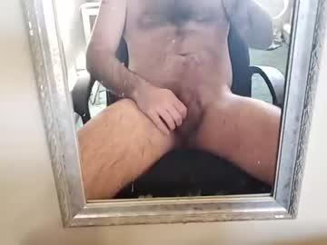 [28-10-20] dustin4fun88 webcam record