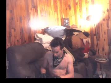 [23-02-20] fuscoforever record private sex video from Chaturbate.com