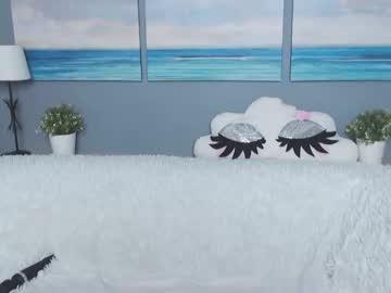[18-12-20] cutie_molly record private sex video from Chaturbate