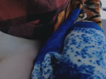 [29-09-20] derekshaw record private show video from Chaturbate