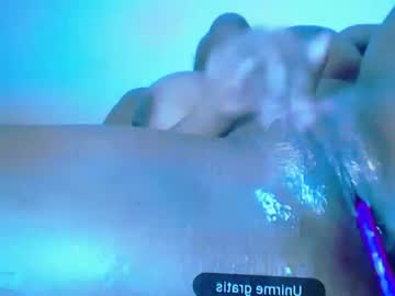 [29-05-20] gay_guys99 record video with toys from Chaturbate.com
