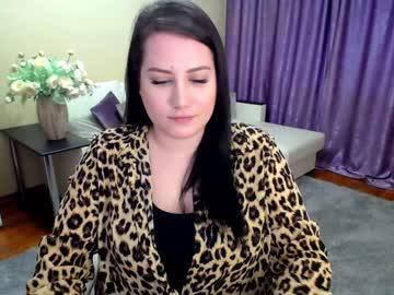 [22-02-20] nodoubte webcam show from Chaturbate.com