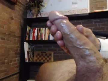 [10-09-20] ny_cannon315 show with toys from Chaturbate
