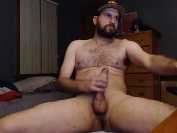 [15-11-20] thisthickdick777 private show from Chaturbate