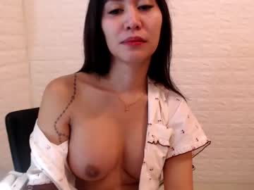 [28-12-20] urpinayflavorxxx record private webcam from Chaturbate