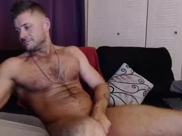 [11-02-20] daddyjackandy public webcam video