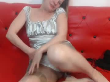 [05-06-20] milf4funn record blowjob video from Chaturbate.com
