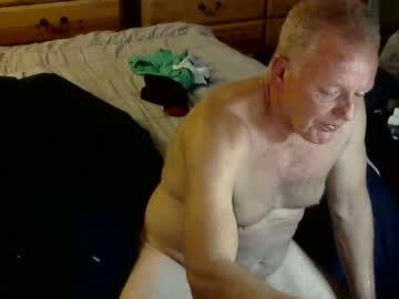 [22-10-21] usednotbroken1 webcam