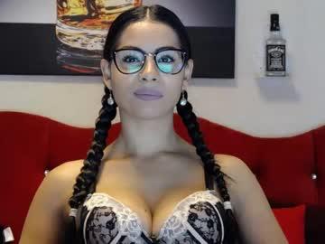 [19-02-20] 1amira chaturbate webcam video