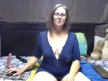 [06-07-21] ava_shymom record webcam video from Chaturbate