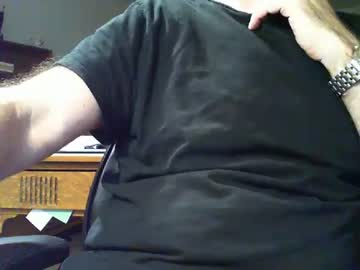 [31-08-20] charle79 public show video from Chaturbate