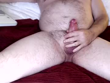 [03-11-20] cockstruck show with cum