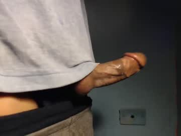 [07-07-21] pabquin chaturbate webcam video