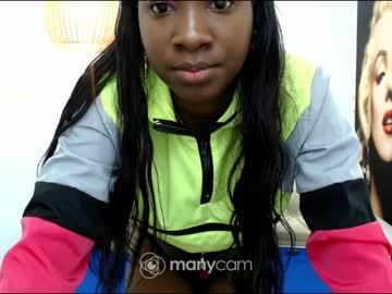 [19-01-21] tyra_cruz webcam video from Chaturbate.com